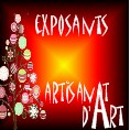 artisanat d'art 2017_les exposants